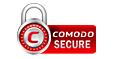 comodo_secure_113x59_white