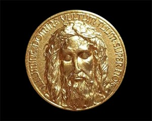 holy_face_medal