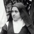 Saint Thérèse of the Child Jesus and the Holy Face, O.C.D